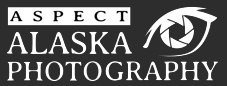 Aspect Alaska Photography